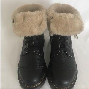 Dr. Martens Shoes - Dr. Martens Women's Aimilita, size 7